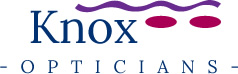 Knox Opticians